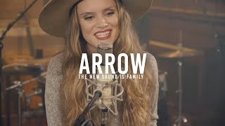 Arrow (Acoustic)