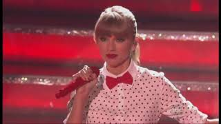 We Are Never Ever Getting Back Together By Taylor Swift Dancing With The Stars