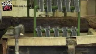 preview picture of video 'Tyrolia  HTM Sport- und Freizeitgeräte AG in Schwechat, Niederösterreich'