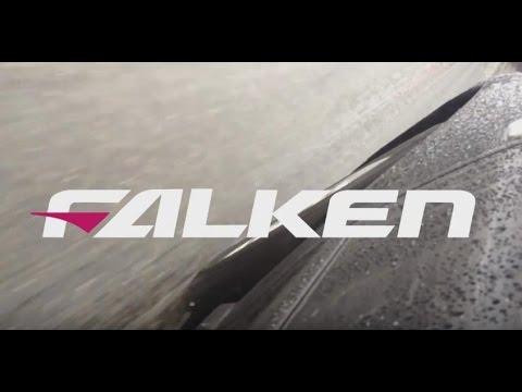 Falken Tyre Europe AS 200 All Season Audi A3 - AutoEmotionenTV