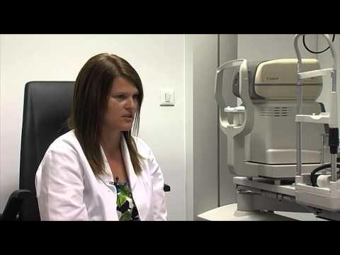 Zdravljenje prostatitis v Chita