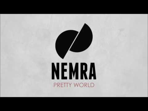 Nemra - Pretty world