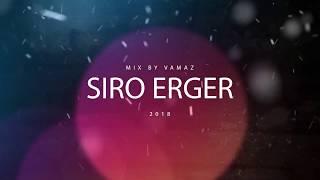 Siro erger 2018 / Սիրո երգեր 2018
