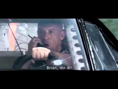 Fast and furious 7 (full movie)