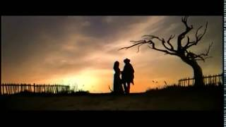 Camela - Cuando Zarpa El Amor