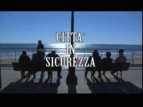 L' IRRIVERENTE : GIACOMO BATTAGLIA GENERALE DIVISIONE CARABINIERI