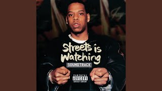 Love For Free (Streets Is Watching/Soundtrack Version)