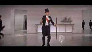 Fred Astaire - The Ritz Roll and Rock