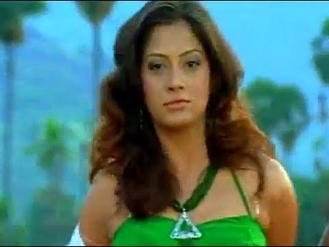 Bhonda Koli