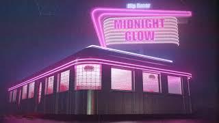 Hip Dozer - Midnight Glow [Compilation]