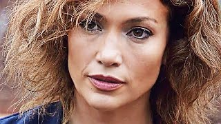 SHADES OF BLUE Season 1 TRAILER (2016) New nbc Jennifer Lopez Series
