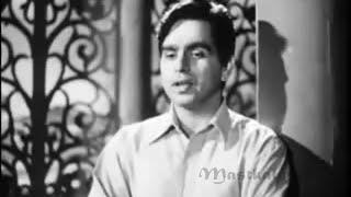 mera jeewan sathi bichhad gaya,lo Khatami ho gai   - YouTube