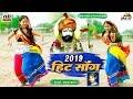 Baba Special Song म्हारो मन बाबा के जाबा ने Baba Ramdevji Song Jagdish Bhati PRG Music