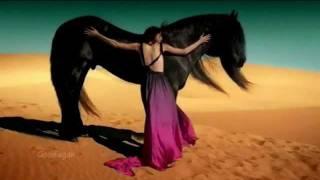 Bally Sagoo - Noori (Remix) - YouTube.