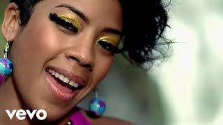 Keyshia Cole   Heaven Sent (Official Video)