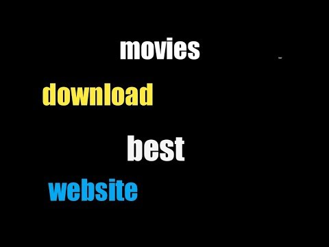 foto de Foumovies - FouMovies – Download Free HD Movies FOU MOVIES