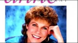ANNE MURRAY - LOVE SONG