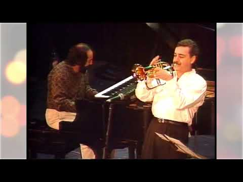 video Jazz en Viña temporada 2 programa 4