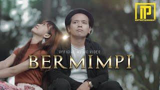 Download lagu Ipank Bermimpi Mp3
