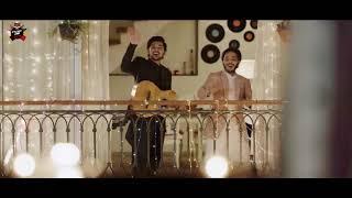 Yaari Ka Circle Darshan Raval Play Remix Ringtone Dj Ringtone