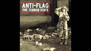 Punk: Anti Flag - Sold as Freedom [Lyrics in Description]