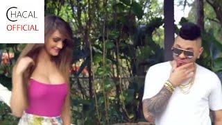 Por Que Sera - Yomo (Video)
