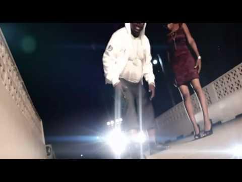 Old Skool - MC Wabwino Ft. Rusha (Official Video)