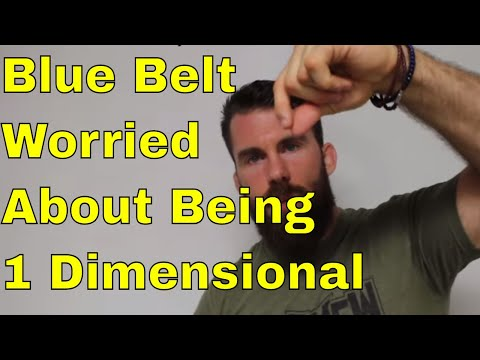 Why I Quit Finishing My Best Techniques During Rolling as a BJJ Purple Belt