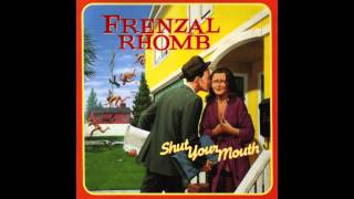 Frenzal Rhomb - Everything's Fucked