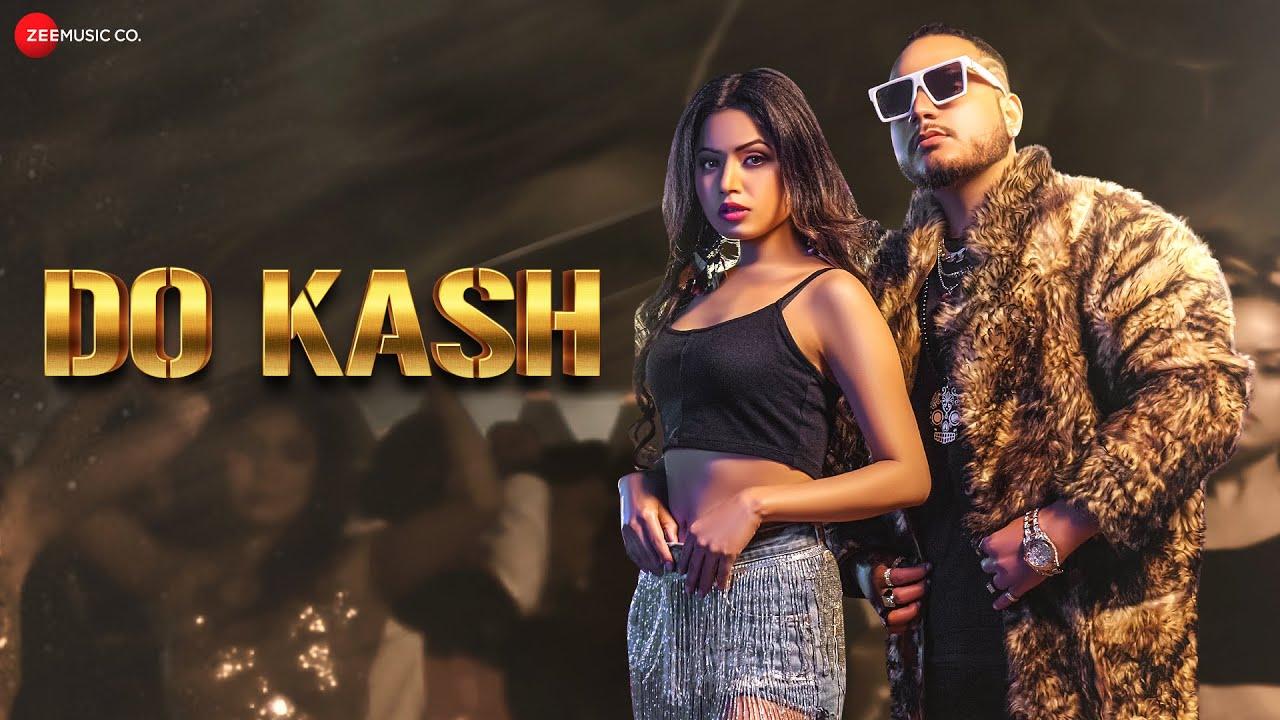 Do Kash Lyrics