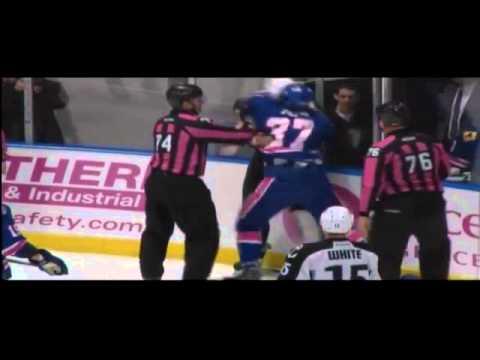 Andrey Pedan vs. Jonathan-Ismael Diaby