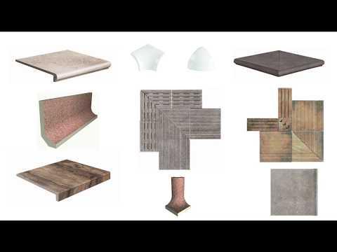 Imagen representativa video