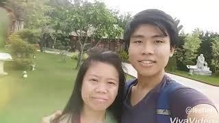 dannok asian cultural village - मुफ्त ऑनलाइन वीडियो