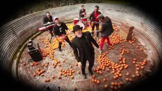 Similar - Ciro y Los Persas - Video Oficial