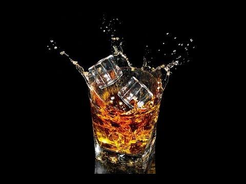 Cesser de boire et fumer dans 40 ans