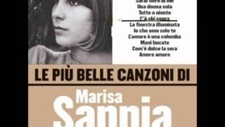 Marisa Sannia - C'è chi spera