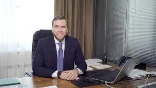 "№1 МУП ""Водоканал"" Екатеринбурга - Разработка контент-политики компании"