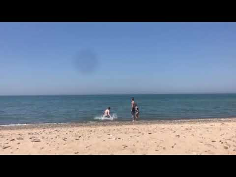 Video Of Indiana Dunes National Park, IN