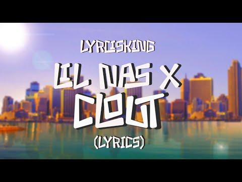 Baixar Música – Clout – Lil Nas X – Mp3