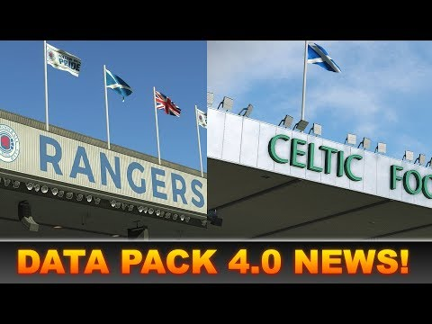 Exciting PES 2019 Data Pack 2 0 Updates! - смотреть онлайн