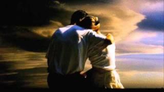 Jealous Guy - Bryan Ferry -