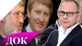 Военная тайна (11.04.2015) Игорь Прокопенко. Выпуск 258