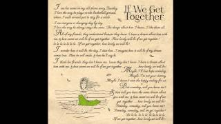 If We Get Together - Mademoiselle