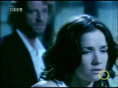 Te vagy az életem(118-119.rész)Az 1.esküvő előtt/Sos Mi Vida-hungarian