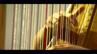 Lavinia Meijer speelt Philip Glass Metamorphosis Four