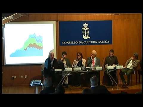 Achega cuantitativa sobre uso e consumo de recursos en Galicia no século XX