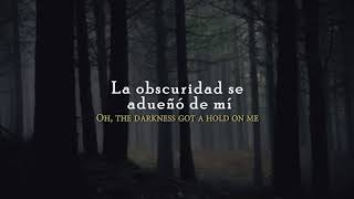 Meet me in the woods: sub español Lord Huron