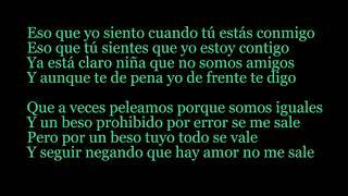 🎧Andrés Cepeda,  Sebastian Yatra  Magia  #letra Lyrics 😃