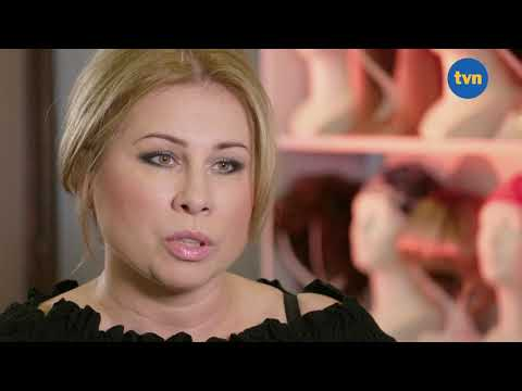 Chirurgii piersi w Piatigorsk