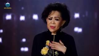 DẠ SẦU (2018)   Ngyễn Văn Đông Với Tiếng Hát Giao Linh